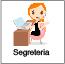 Segreteria