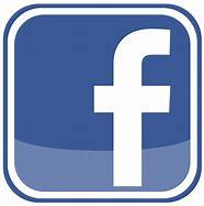 Risultato immagine per facebook logo png